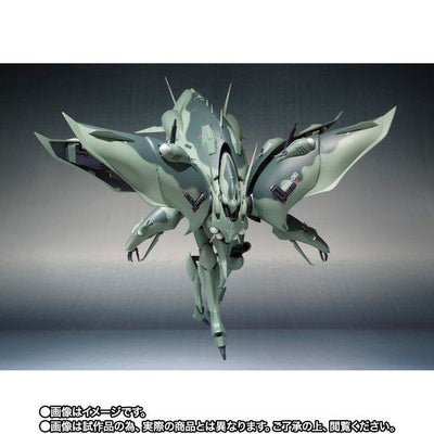 ROBOT DAMASHII SIDE MS MAN-010 G-3 GE DREI FIGURE [End of JANUARY 2021]