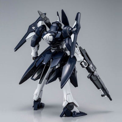 P-Bandai: HG 1/144 Advanced GN-X