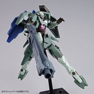 P-BANDAI: HG 1/144 GN-X IV MASS PRODUCTION TYPE [End of February 2020]