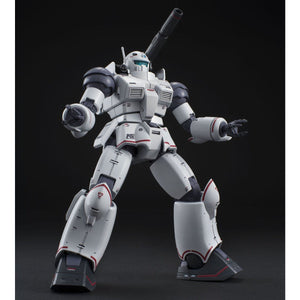 P-Bandai: HG 1/144 RCX-76 Guncannon First Type Rollout Unit 1 [End of November]
