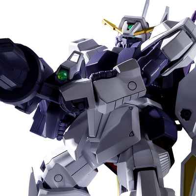 P-Bandai: HGBD:B 1/144 Build Gamma Gundam [End of MAY 2020]