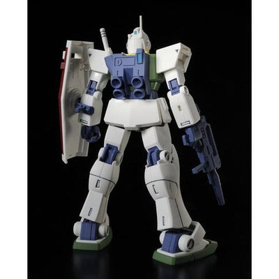 P-Bandai: HGUC 1/144 GM II A.E.U.G. Colors [End of August]