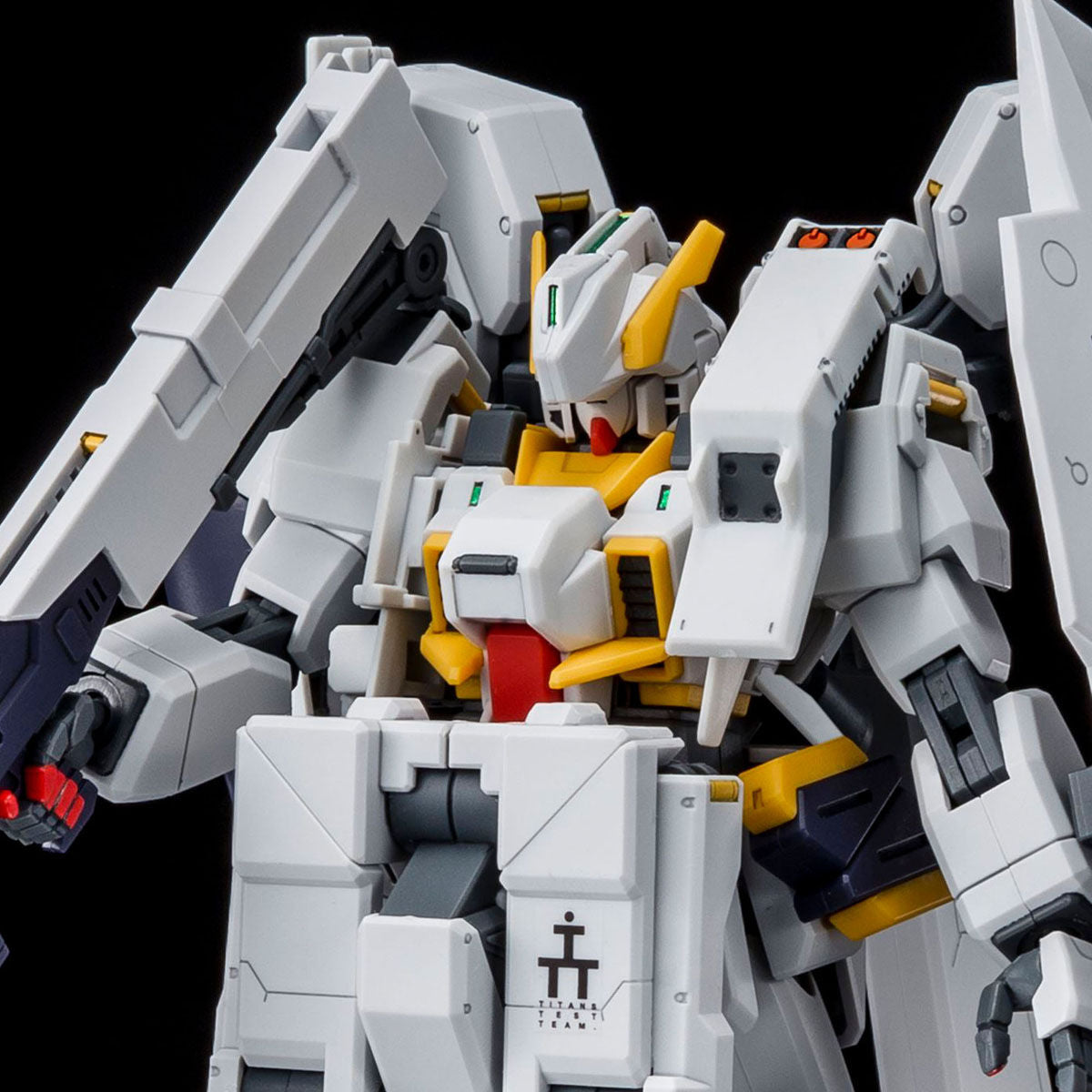 P-Bandai: HGUC 1/144 Primrose - Upgrade Parts Only [End of February 2020]