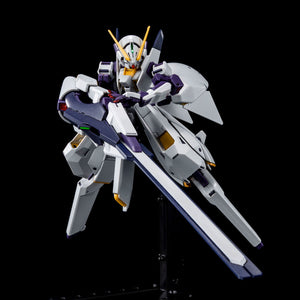 P-Bandai: HGUC 1/144 RX-124 Gundam TR-6 Woundwort [End of FEBRUARY 2020]
