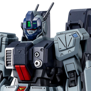 P-Bandai: HGUC 1/144 Slave Wraith Parachute Pack Unit [End of JULY 2020]