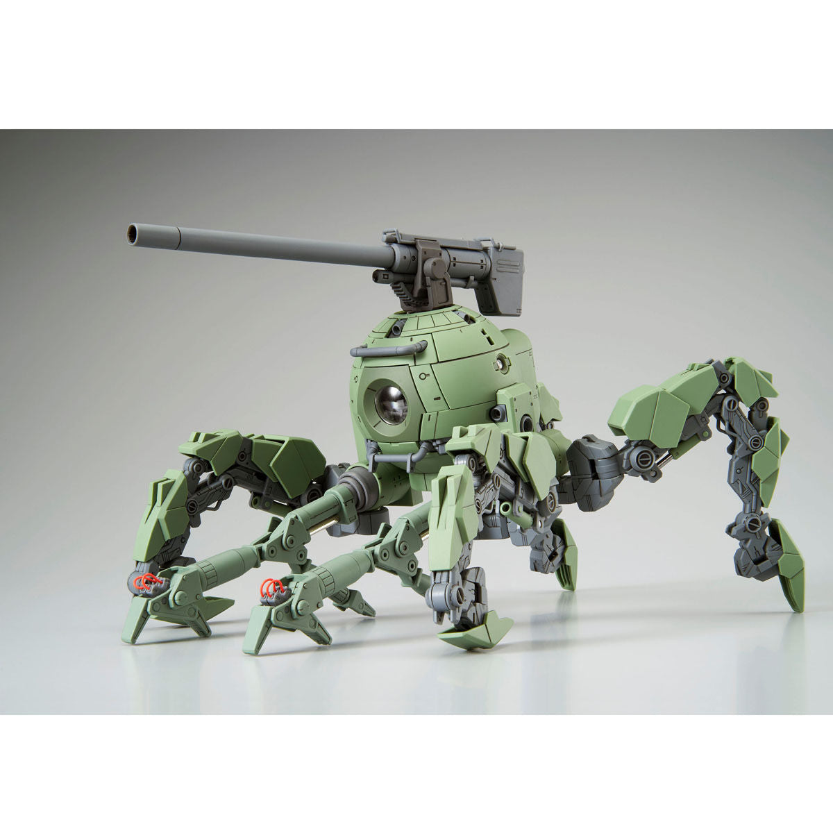 P-Bandai: MG 1/100 Polypod Ball [IN STOCK]