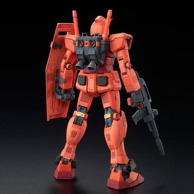 P-Bandai: MG 1/100 RX-78/C.A. Casval's Gundam Ver. 3.0 [End of NOVEMBER 2020]