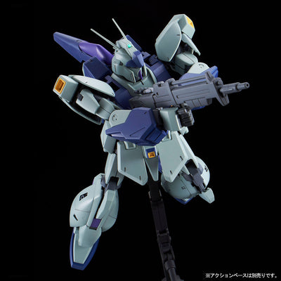 P-Bandai: MG 1/100 Re-GZ Unicorn Ver [End of APRIL 2020]