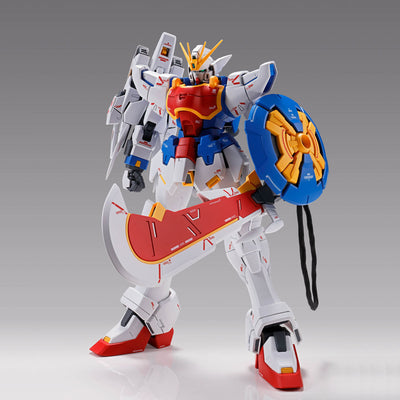 P-Bandai: MG 1/100 Shenlong Gundam EW Liaoya Unit [End of October]