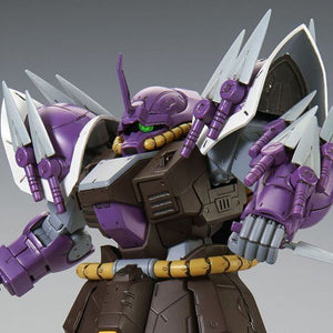P-Bandai: RE/100 Efreet Schneid  [End of August]