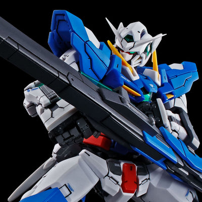 P-Bandai: RG 1/144 Gundam Exia Repair III [End of October]