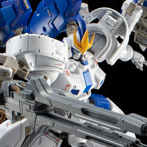 P-Bandai: RG 1/144 Tallgeese III [End of December]