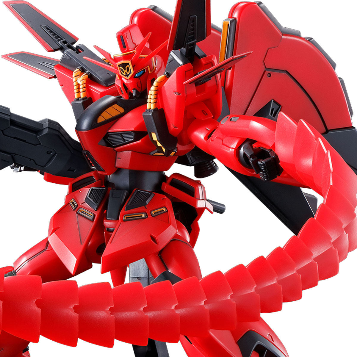 P-BANDAI: RE/100 1/100 VIGNA-GHINA II JUPITER BATTLER VER. [End of APRIL 2021]