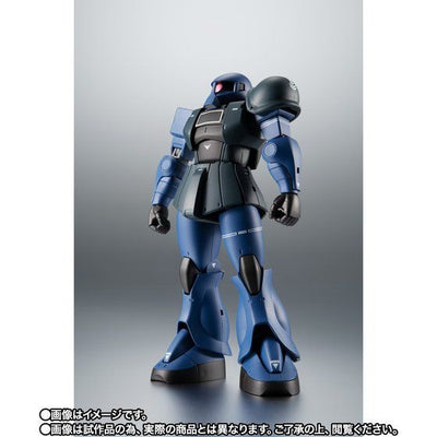 ROBOT SPIRIT SIDE MS MS-05B Old Zaku ver. A.N.I.M.E. Figure [END OF DECEMBER 2020]