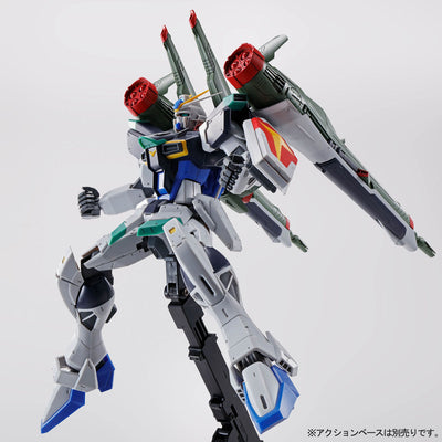 P-Bandai MG 1/100 BLAST IMPULSE GUNDAM [End of JUNE 2020]
