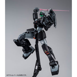 P-Bandai: MG 1/100 GM Sniper II Lydo Wolf Custom [End of September]