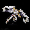P-Bandai: RG 1/144 Gundam Astray Gold Frame Amatsu Hana [End of October]