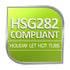 products/HSG282-logo.jpg