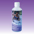 Hot Tub Flush – 0.5 Ltr