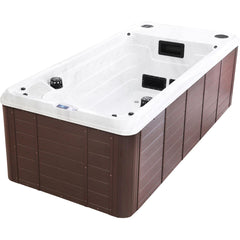 SB 8268 Pro Swim 2 Person Spa