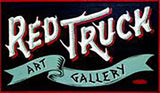 Red Truck Gallery