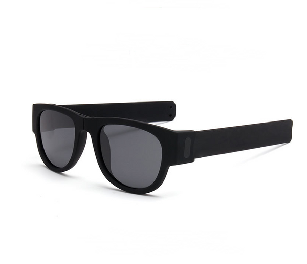 Collapsible Sunglasses