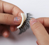 products/Glueless_Self-Adhesie_Eyelashes.png