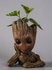 products/groot.png