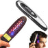 products/hair-grow-care-growth-tools-brush-hair-comb-Kit-Power-Grow-Laser-Cure-Loss-Therapy-Laser.jpg