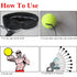 products/product-image-422558624.jpg