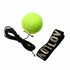 products/product-image-448960133.jpg