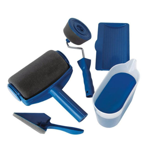 Paint Runner Pro Roller Set