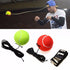products/product-image-483642625.jpg