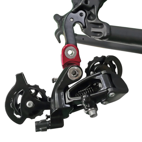 MTB Mountain Bike Rear Derailleur