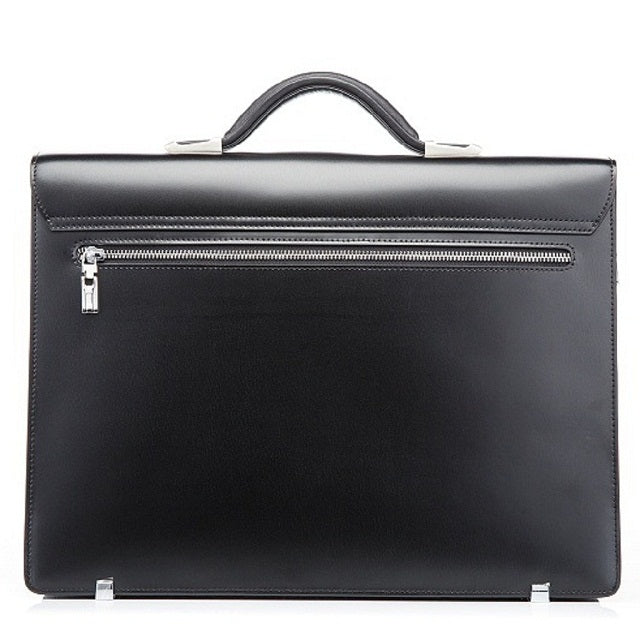 ARBOR OFFICE BAG