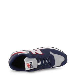Chaussure homme chaussure femme New Balance