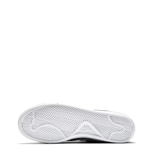 Chaussure femme homme Nike