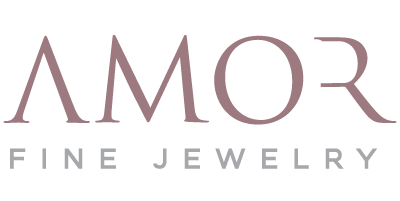 http://amorfinejewelry.com/