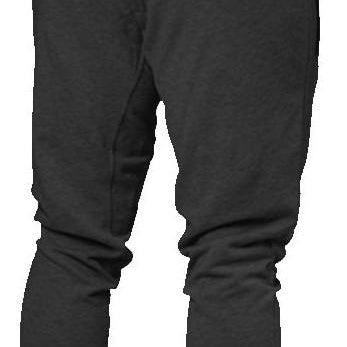 Men's Performance Joggers-Joggers-Be More Fitness UK-Be More Fitness® Ltd
