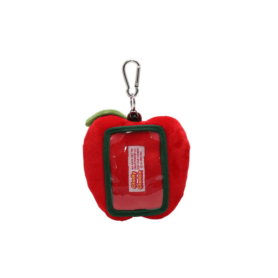 Pass Card Case / Apple