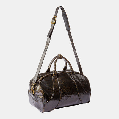 Bedford Bag Carryall