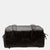 Bombay Toiletries Travel Kit