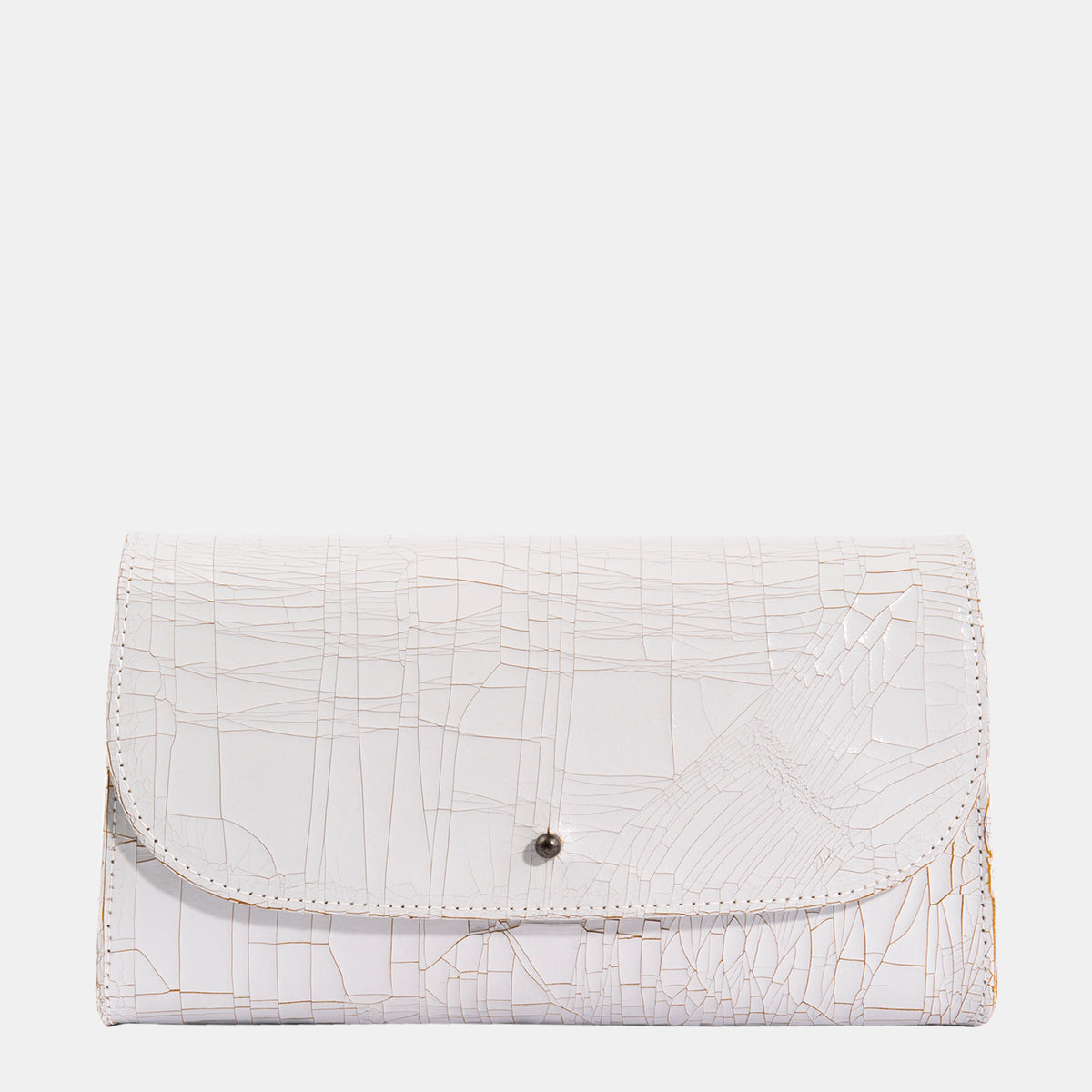 Éclair Bag Clutch