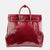 Herman Bag Carryon