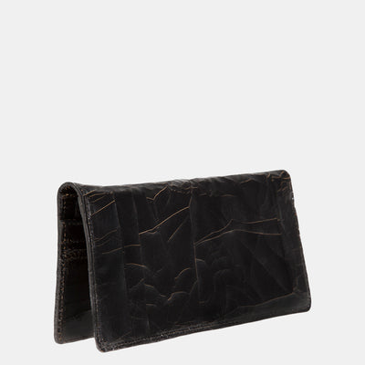 Long Wallet Travel