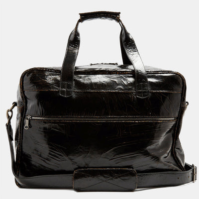 Marc Duffle Carry On