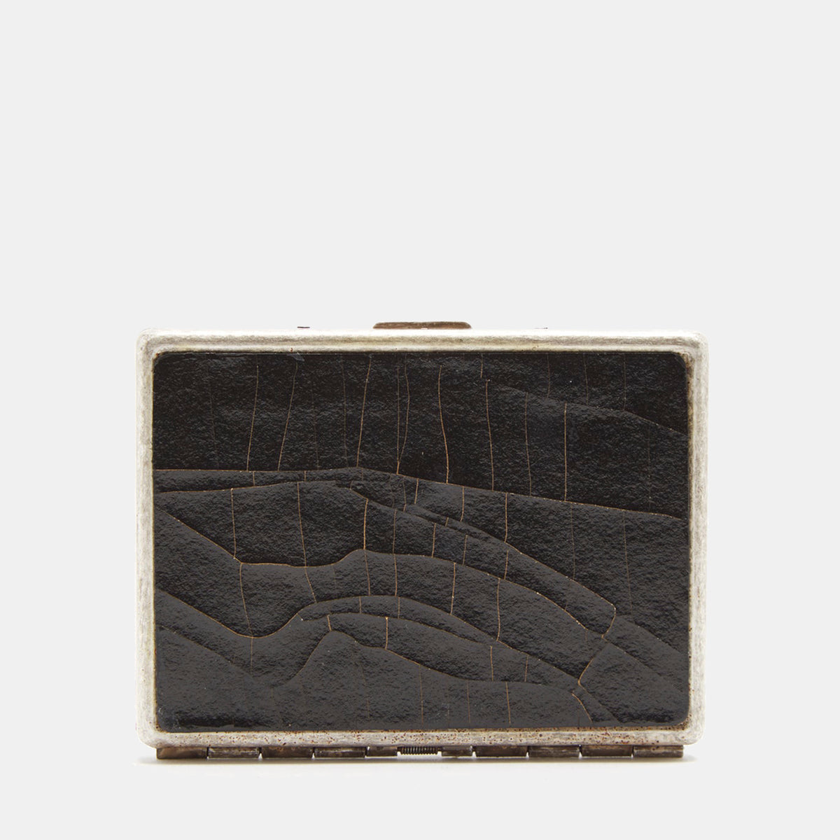 Money Card Case