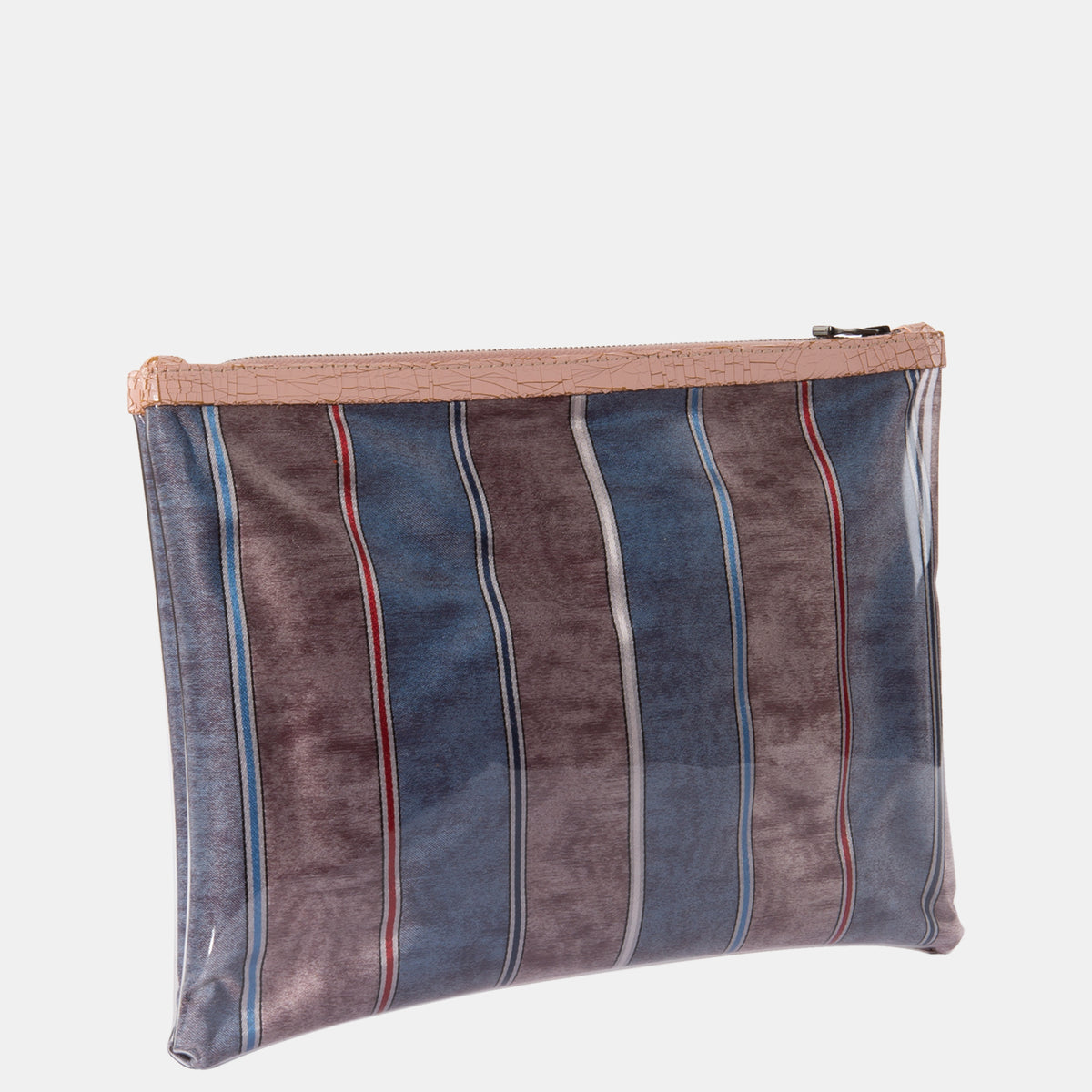 Polyol Pouch Womens