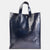 Tomo Tote Bag Carryall