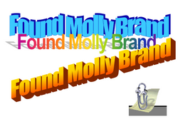Summer Vibes 2021 | Found Molly